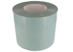 DOUBLE-SIDED ADHESIVE TAPE (6022)