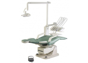 F1 CITY DENTAL EQUIPMENT