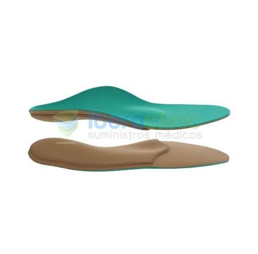 INSOLE ACTIVE SUPPORT 5005