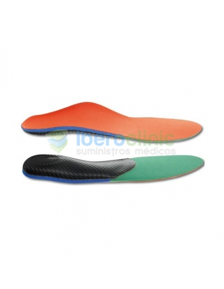 M715 FOOTBALL INSOLE