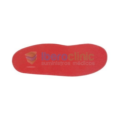 INSOLE FOR SKIING - MA121
