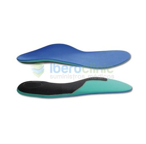INSOLE FOR TENNIS - 1522