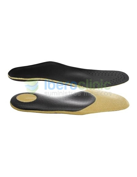 CYCLING - 1172 INSOLE