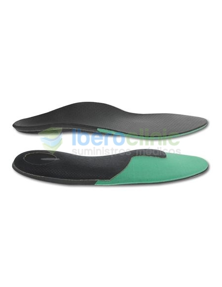 INSOLE FOR RUNNING- 1192