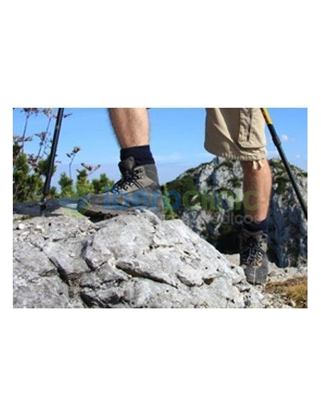 INSOLE FOR HIKING - 1202