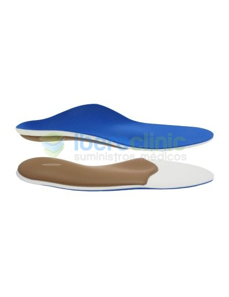 INSOLE FOR HYPERALGIE - 5032