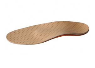 INSOLE ACTIVE SUPPORT M704