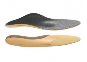 SUPINATION SPECIFIC INSOLE - M727