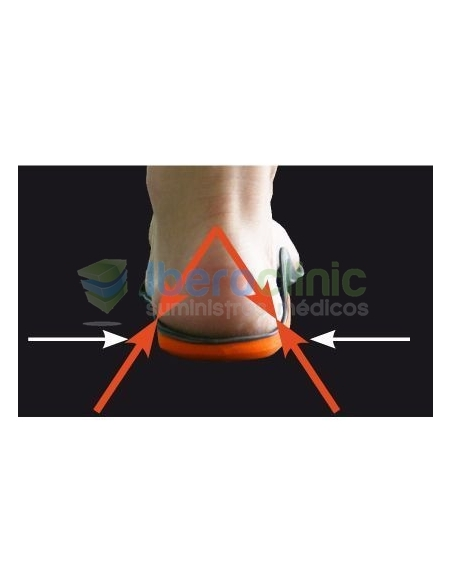 STABILIZING INSOLE-M725