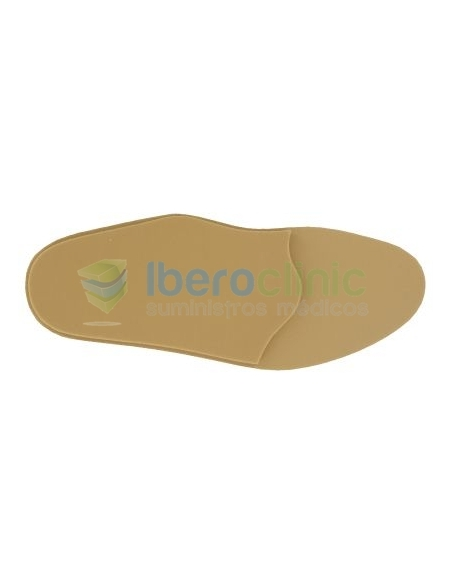 INSOLE FOR CHILDREN -5015