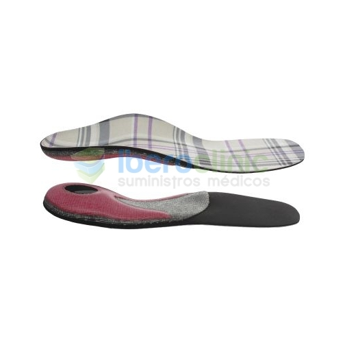 INSOLE FOR CHILDREN MA-106 (Girl)