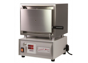 HP-25 CONCEPT MESTRA PREHEATING OVEN