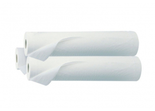 ROLL PAPER FOR COUCH