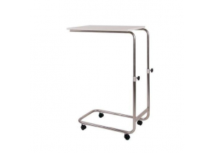 TABLE-STAND, MANUAL ELEVATION