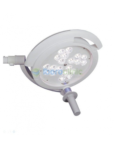 MIMLED SURGERY LAMP 60000 lux