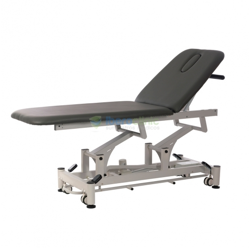 PHYSIOTHERAPY COUCH FLOT.