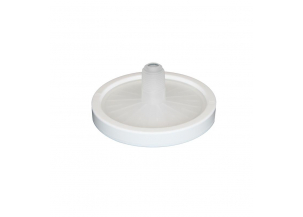 BACTERIOLOGICAL FILTER FOR AUTOCLAVE NEWMED