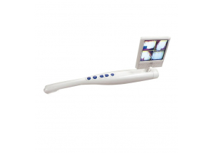 INTRAORAL CAMERA TECHNOFLUX M980 WIFI-CD-PC +APP MVL