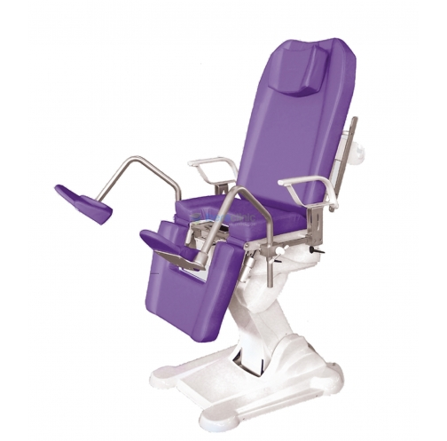 Gynecological chairs Suprema G-200