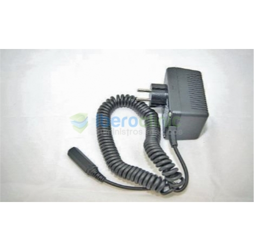 Battery charger S 960-1