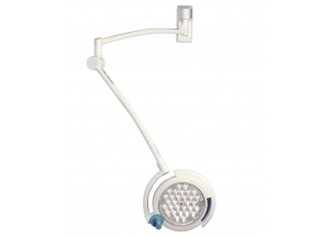 MIMLED 1000Lux SURGERY LAMP