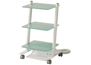 MOBILE CART ZILFOR C3R...