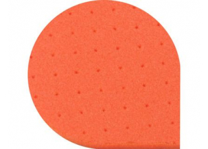 PE Color Microperf. 1,5 mm