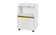 clinical carts