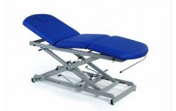 HYDRAULIC MASSAGE TABLES