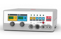 ELECTROSURGERY EQUIPMENT