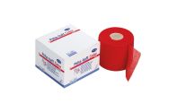 MOUNTING TAPES AND ADHESIVES