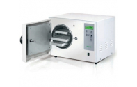 Class N AUTOCLAVE