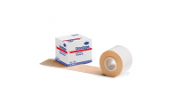 ADHESIVE ELASTICATED BANDAGES