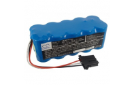 Spare parts MEDICAL BATTERIES